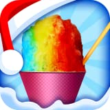 Make Snow Cones