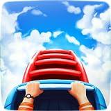RollerCoaster Tycoon® 4 MobileTM