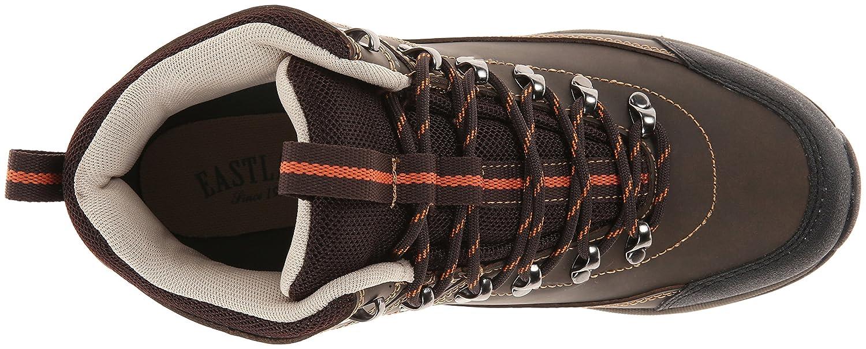 Eastland Men's Rainier Rubber Boot | Amazon.com