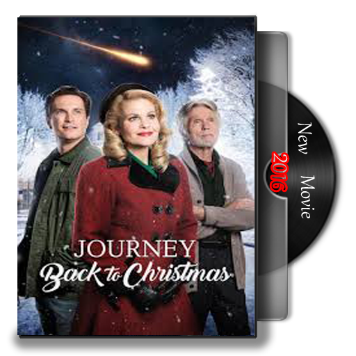journey-back-to-christmas-blu-ray-ultrta-hd-720p