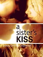 A Sister's Kiss (English Subtitled)