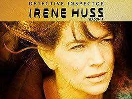 Irene Huss - Season 1