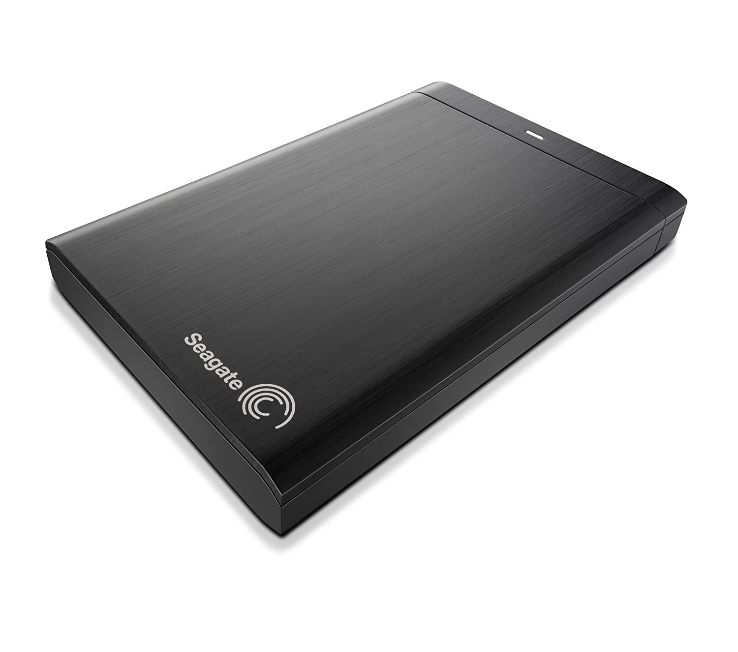Image result for 500 TB external hard drive