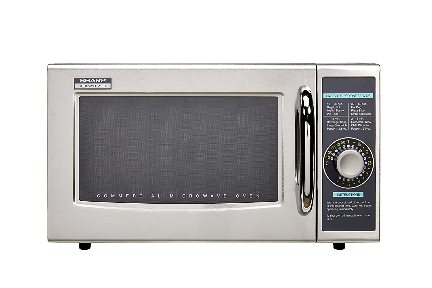 Black Friday 2015 Microwave Oven Deals