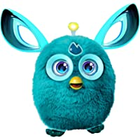 Hasbro Furby Connect Friend (Teal)