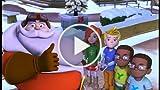 Gotta Catch Santa Claus - Trailer