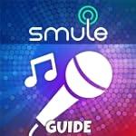 Guide: Sing! Karaoke With Lyrics