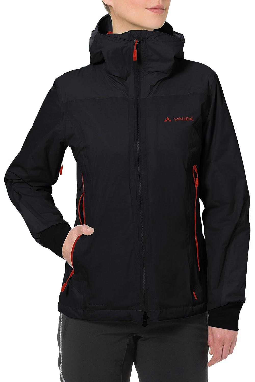 VAUDE Damen Jacke Rond Jacket online bestellen