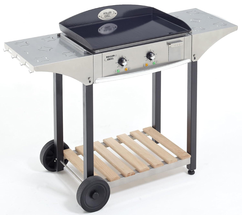 Roller Grill CHPS 600 Untergestell, B-Ware! online bestellen