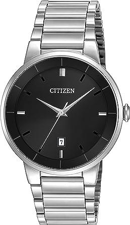 Citizen BI5010-59E Karóra