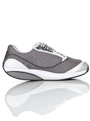 Vans Scarpa alla caviglia per il tempo libero scarpa Turn Scarpa Nero Eva sk8hi Moc Suede