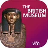 British Museum Companion (Lite Edition)