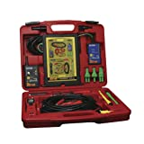 Power Probe PPKIT03 Master Test Kit (Color: Red)