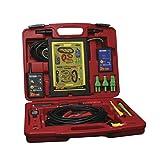 Power Probe PPKIT03 Master Test Kit (Color: Red)