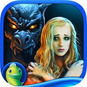 League of Light: Dark Omens Collector's Edition by Big Fish Games