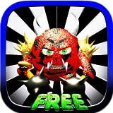 Bun Wars - Mini Pocket Survival Saga Lite PE (Kindle Fire not block minecraft style edition) juegos de guerra gratis para tablet