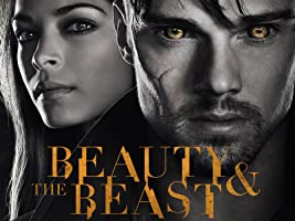 Beauty and The Beast - Staffel 2