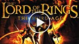 CGR Undertow - THE LORD OF THE RINGS: THE THIRD AGE...