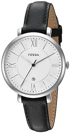 Fossil ES3972 Karóra