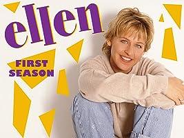 Ellen Season 1