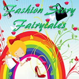 Fashion story fairytales star game free