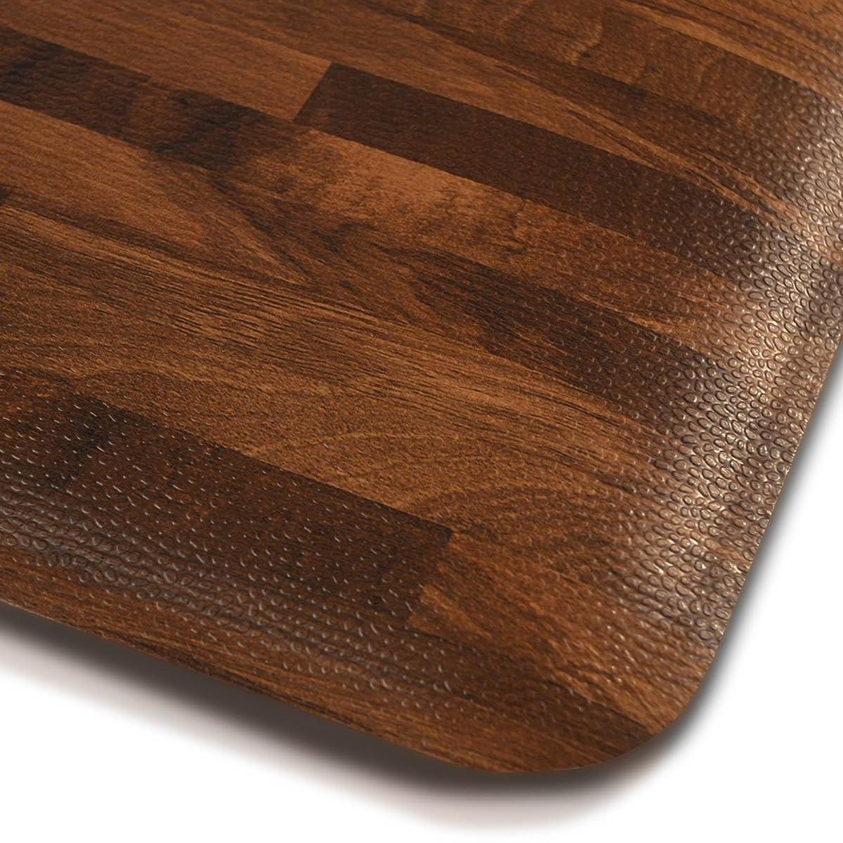 "Kitchen Mat | Anti Fatigue Mat, 3/4"" Thick | Ergonomically Engineered, Non-Slip, Waterproof | 20""x30"""