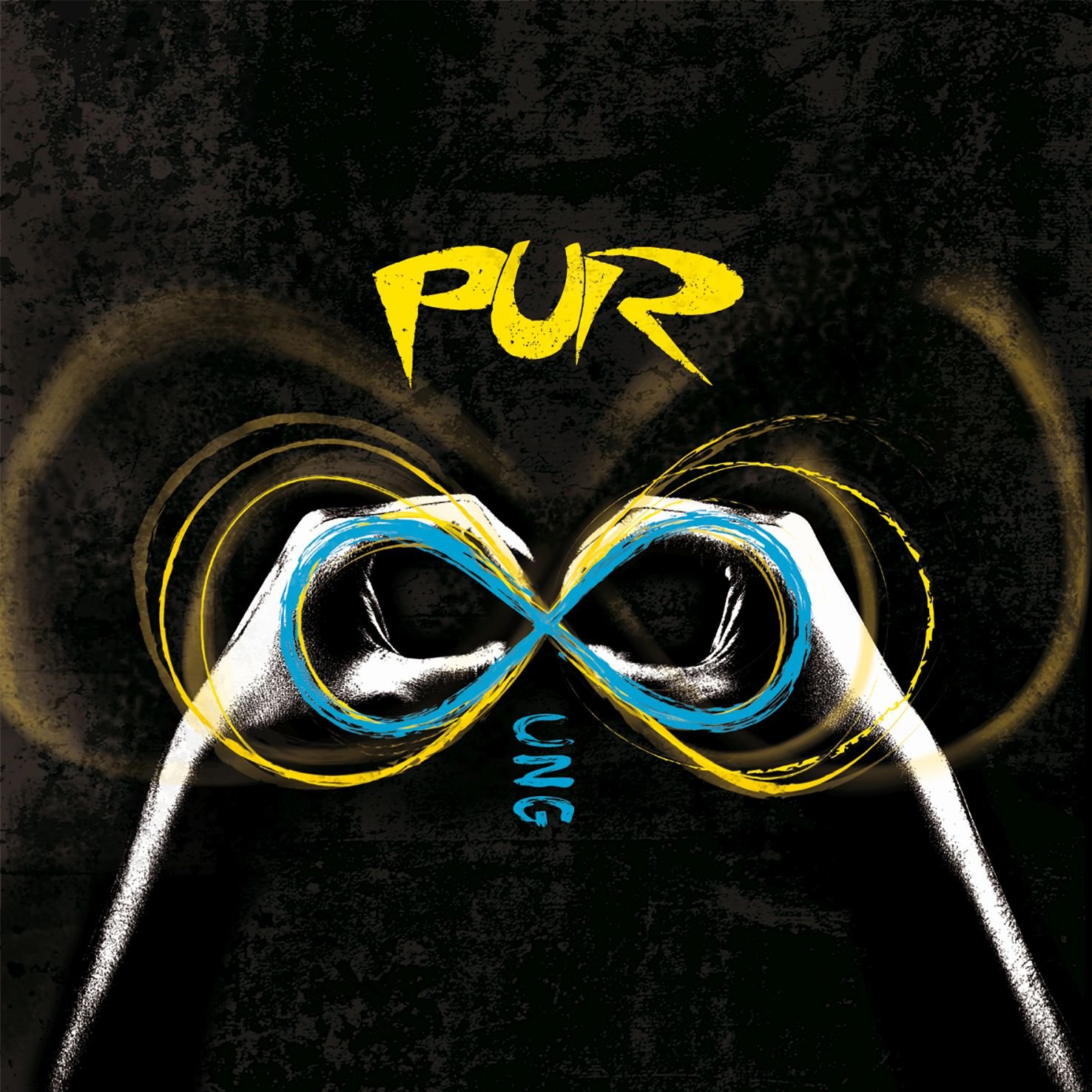 Pur-Achtung-DE-Deluxe Edition-CD-FLAC-2015-VOLDiES Download