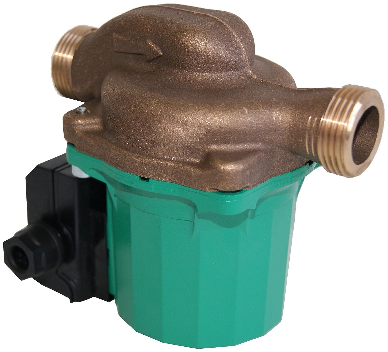 Wilo 4028111 Trinkwasser-Zirkulationspumpe Star Pumpengehäuse aus Messing Z 20/1 online kaufen
