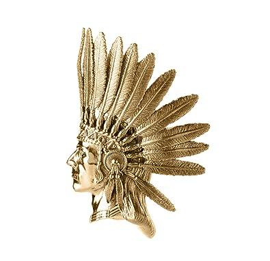 Kleiner Anhänger 375 echt Gold Süßwasser Perle Gelbgold Kettenanhänger Halsreif