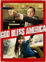 God Bless America [HD]