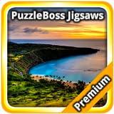 Hawaii Jigaw Puzzles