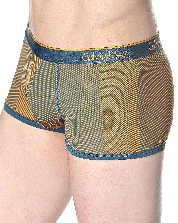 Calvin Klein Boxer günstig bestellen
