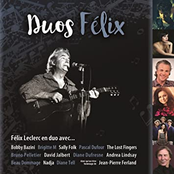 Duos Félix
