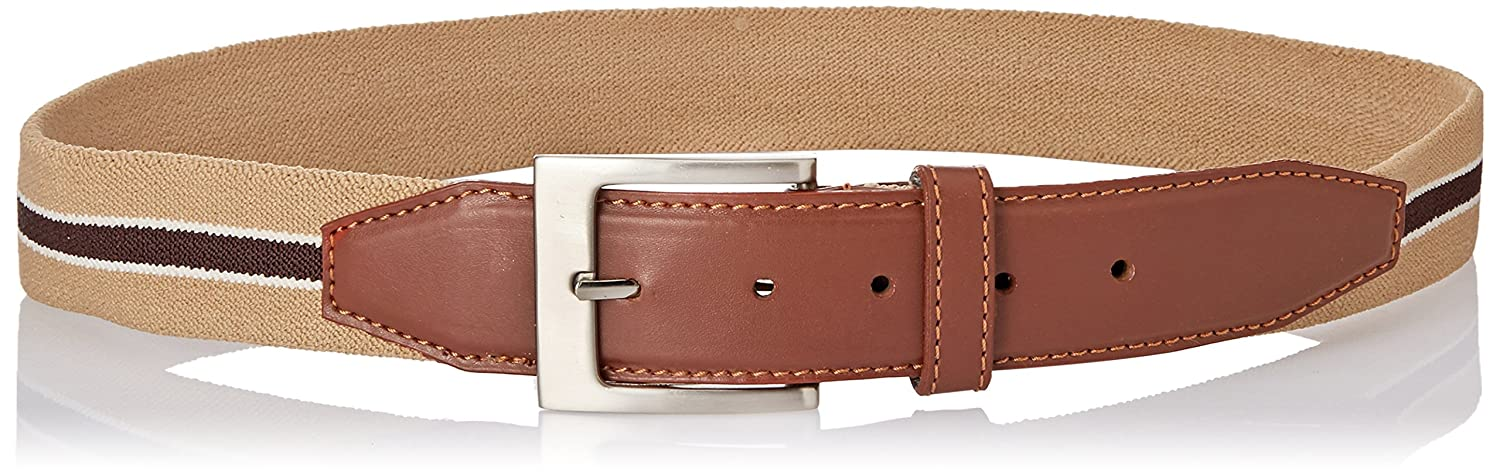 John Players Men Belts low price image 4