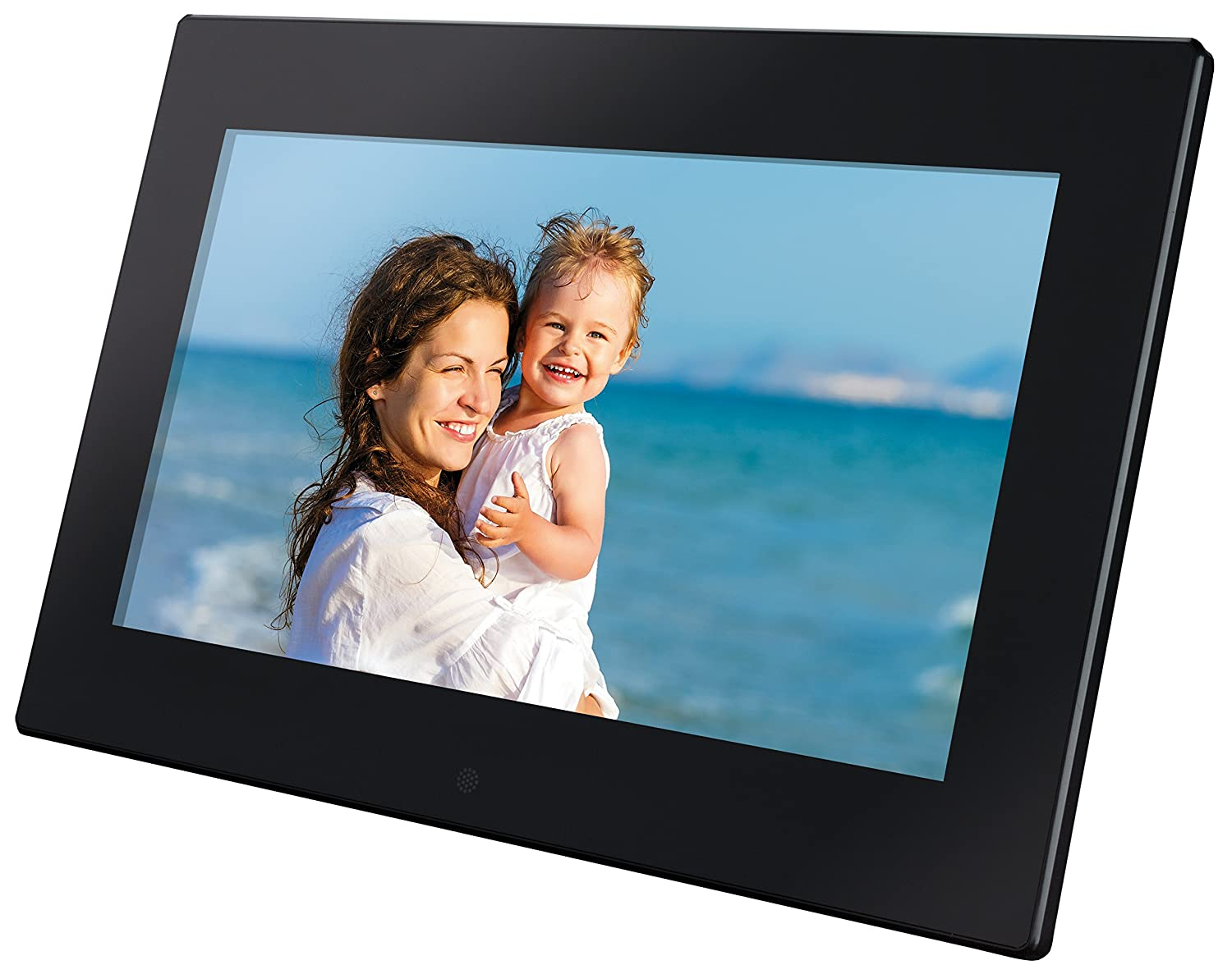 top 10 best digital photo frames buying guide 2016 2017 on flipboard