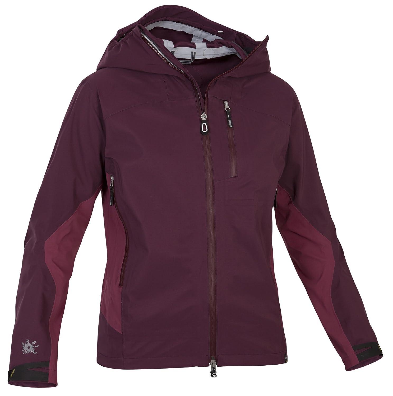 SALEWA Damen Jacke Shakti PTX W JKT kaufen