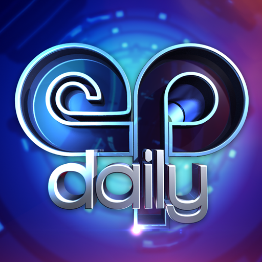 Ep Daily By Electric Playground