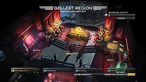 Helldivers: Super-Earth Ultimate Edition (Cross-Buy) - PS4 [Digital Code]