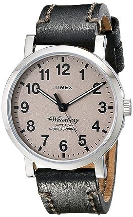 Timex TW2P58800AB Karóra
