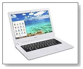 Acer Chromebook 13 CB5-311-T1UU 13.3-inch Full HD Review