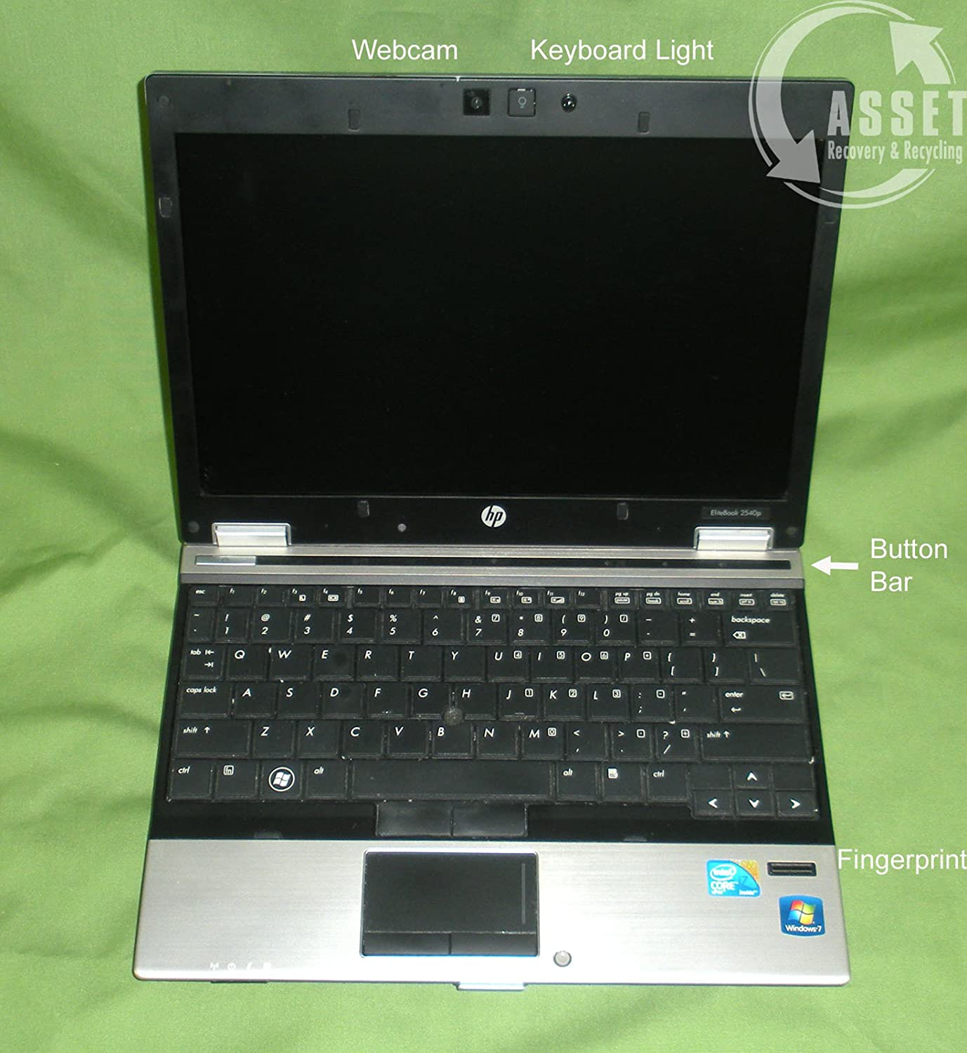 HP-Elitebook-2540p-Notebook-Core-i7-2-13GHz-120GB-4GB-DVD-RW-12-Widescreen-Display-Sold-by-a-Microsoft-Authorized-Refurbisher-by-Elitebook