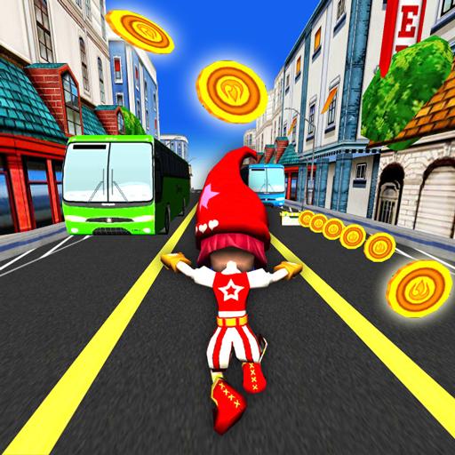 subway-kid-game-free-run