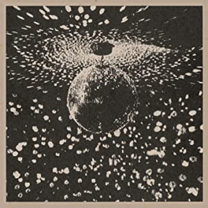 Neil Young / Mirror Ball