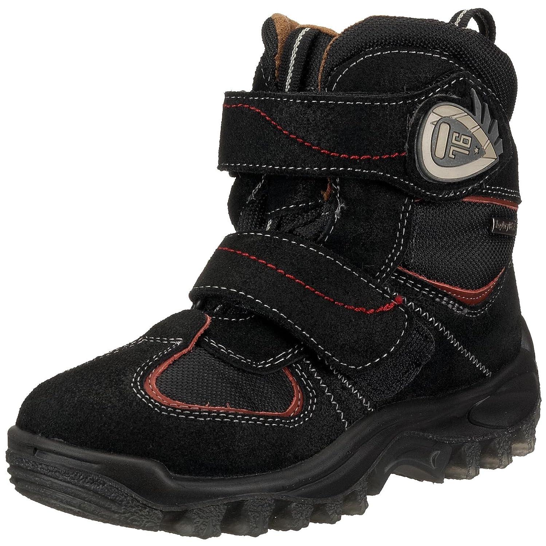 Romika Polar 166 59066 16, Unisex – Kinder Stiefel jetzt kaufen