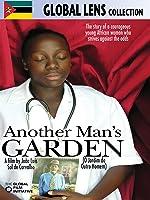 Another Man's Garden (O Jardim do Outro Homem)(English Subtitled)