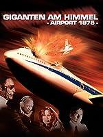Airport 1975 - Giganten am Himmel