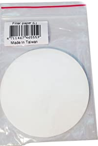 Yama Paper Filters for CDM25 (40)