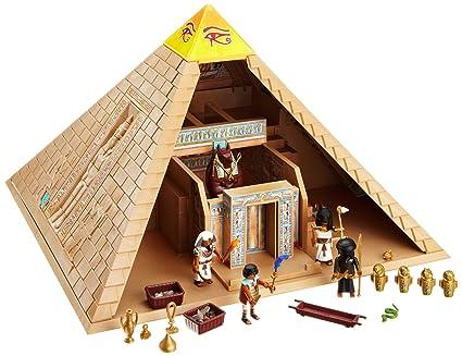 Playmobil 4240 Romans