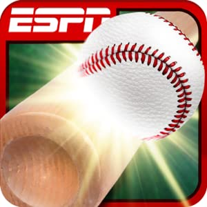 Going Going Gone: Homerun Classic from TheApps Games