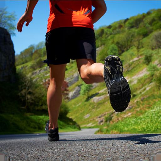 Running For Beginner - Mental Benefits Of Running
